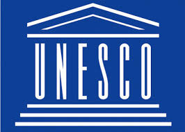"""Pax Et Lumen Teachers to Participate in UNESCO's Eighth """"Karunungan"""" Conference on Global Education"""