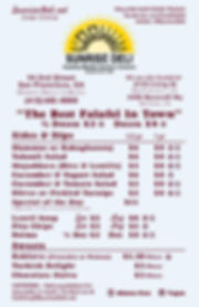 2ndStreet_2016TakeOutMenu_front-page-001