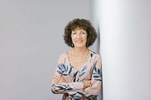 Elisabeth Brückler 2.jpg