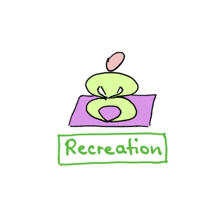 Recreation1.PNG