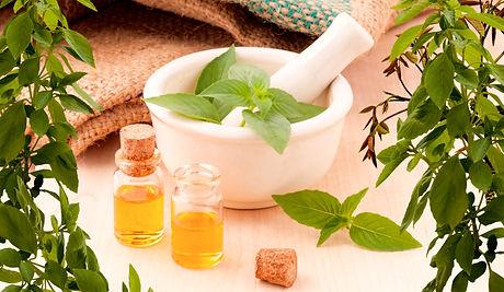 essential-oils-flower-aromatherapy-perfume-essential-nature-1435367-pxhere_edited.jpg