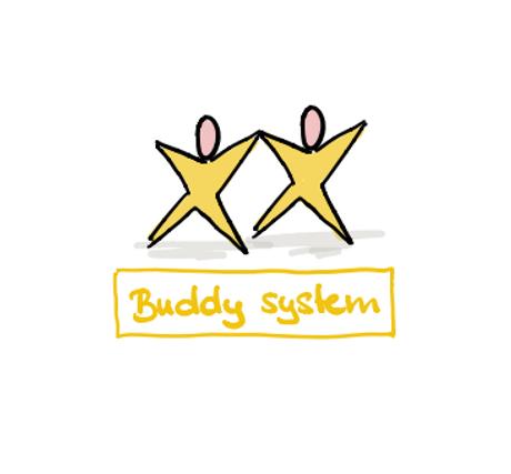 Buddy Stystem2.PNG