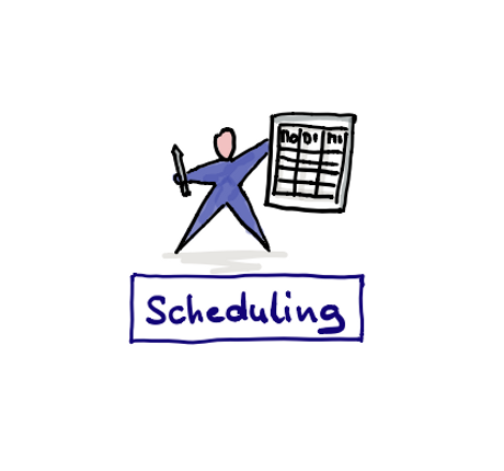 Scheduling2.PNG