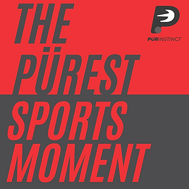 LOGO PURest Sports Moments.png