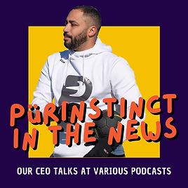 PurInstinct in the news podcast.png