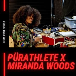PürAthlete podcast x Miranda Woods.png