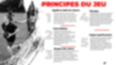 PürInstinct_-Projet_pilote_(8).png