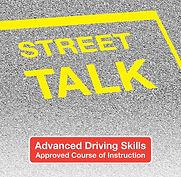 Streetalk Logo.jpg