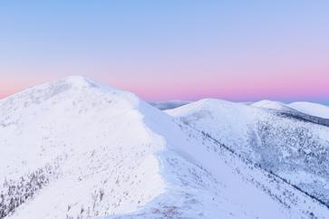 Paysage_montagne_5_2019.png