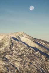 Paysage_montagne_4_2017.png