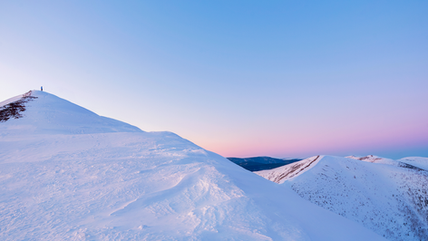 Paysage_montagne_12_2019.png