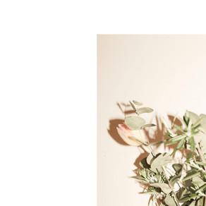 Rie Nishibuchi (Flower artist)