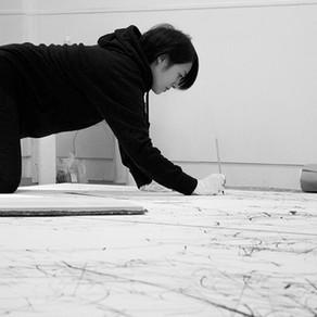 Nana Shimomura (Artist)