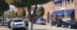 Downtown-clayton.JPG