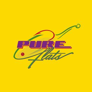 Pure Flats
