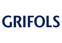 Grifols-logo.jpg