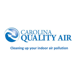 Carolina Quality Air.png