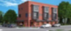 Stephenson Building-1.jpg