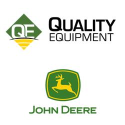 Quality Equipment.png