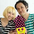 291_mad_photo.jpg