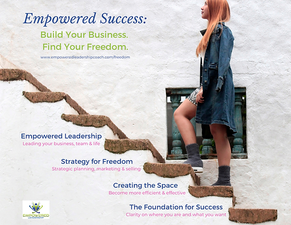 Empowered Success Steps.png