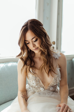 brianamary_makenna_gary_wedding_1-1050