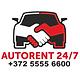 03 Benefit Cars OU AUTORENT 24_7 5555 66