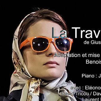 traviata-affiche-v4-bis.jpg