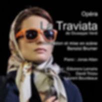 affiche_traviata_Algérie.jpg