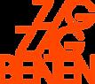 Schriftzug orange.png