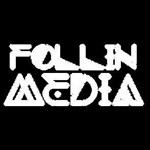 follin media_2.png