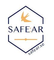 safear logo.jpg