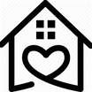 Home icon.webp