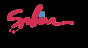 SSK_logo watermark (2).png