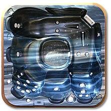 hydromax.jpg