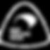 logo-buynz-1.png