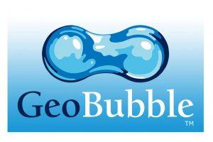 GeoBubble_highres-300x200.jpg