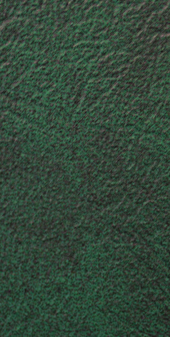 Olive Dark Green.jpg