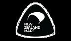 newzealandmade_edited.png