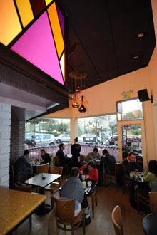 CAFEY1.jpg