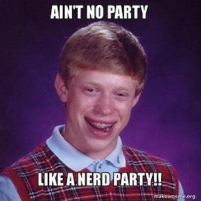 nerd party.jpg