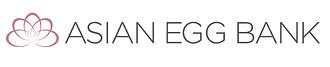 asian egg bank.png