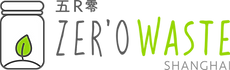 Logo_noframe.png