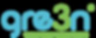 Gre3n_logo_edited.png