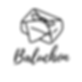 baluchon_PNG transparent.png
