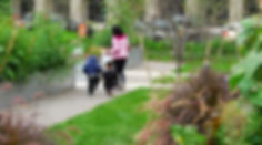 chinese kids urban garden.jpg
