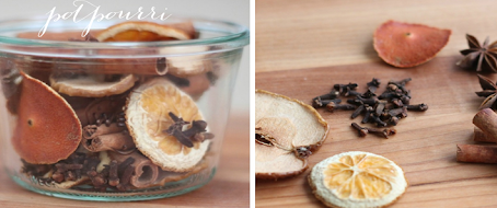 8 Ways to Reuse Your Vegetables and Fruit Peels