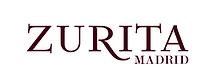 Zurita_logo.png