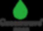 Logo GreenWave.png
