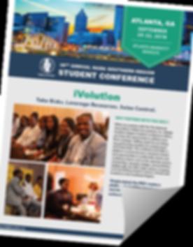 2018 SRSC Prospectus Image.png